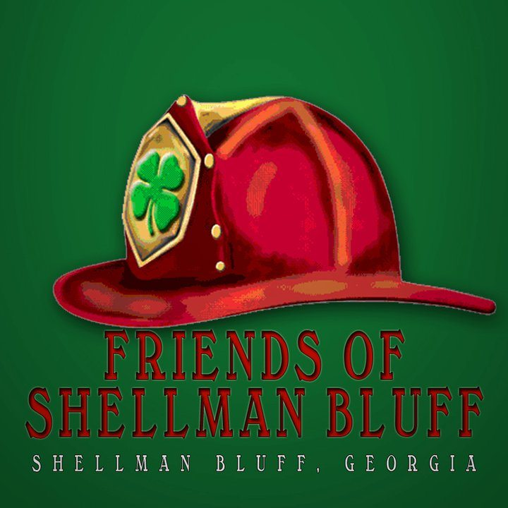 Friends of Shellman Bluff