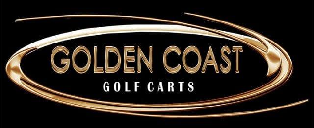 Golden-Coast-Golf-Carts